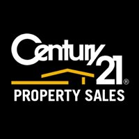 Century 21 Scarborough