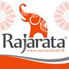 Rajarata Hotel - Anuradhapura