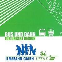 Ilmebahn GmbH