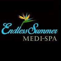 Endless Summer Medispa