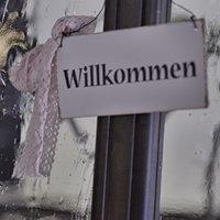 """Restaurant """"Zur Krone"""""""
