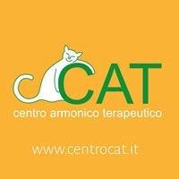 CAT Centro Armonico Terapeutico