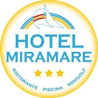 Hotel Miramare Sottomarina