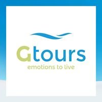 Gtours Tour Operator