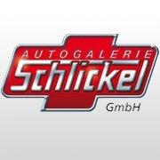 Autogalerie Schlickel GmbH