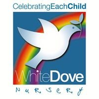 White Dove Nursery
