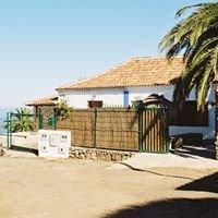 Casa Rural La Palmera Tenerife
