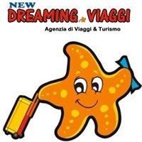 Dreaming Viaggi