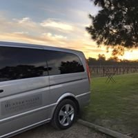 Hunter Valley Private Tours