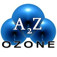 A2Z Ozone Inc.