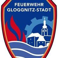 Feuerwehr Gloggnitz-Stadt