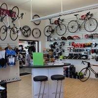 Bike Boutique Bad Tölz