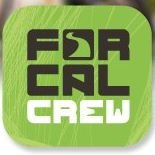The Forcal'Crew