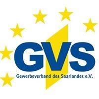 Gewerbe- und Unternehmerverband des Saarlandes e.V.