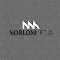 Norlon Media