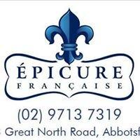 Epicure Francaise