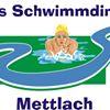 Das Schwimmdings Mettlach - Freiwasserschwimmen in der Saar