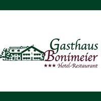***Hotel-Restaurant Gasthaus Bonimeier