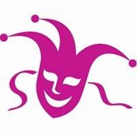 Harlequin Events Management