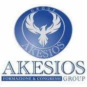 Akesios Group Formazione & Congressi