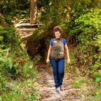 Marianna Guida Ambientale Escursionistica
