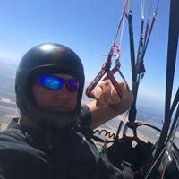 SDI Paragliding Academy