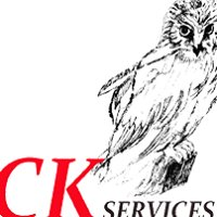 CK Services by Christina Kammel