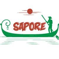 Sapore Restaurant