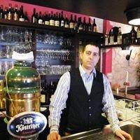 Pizzeria Restaurante Da Mario (Clausthal-Zellerfeld)