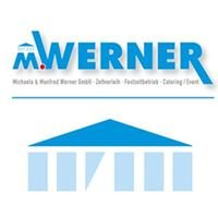Festzeltbetriebe Werner