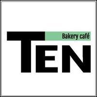 Ten Café