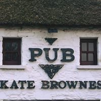 Kate Browne's Bar and Restaurant