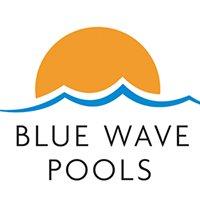 Blue Wave Pools, LLC