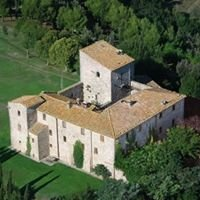 Properties for sale in Umbria: Castle and Villas