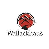 Wallackhaus