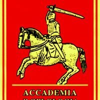 Accademia di Oplologia e Militaria