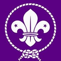 1st/4th Gibraltar Scout Group MMHO