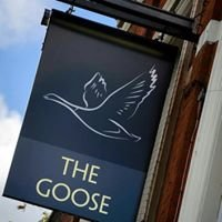 The Goose, Wood Green