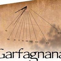 Turismo Garfagnana