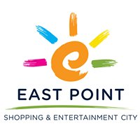 East Point • ისთ ფოინთი