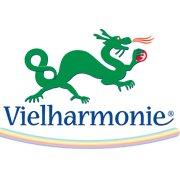 Vielharmonie GmbH