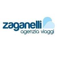 Agenzia Viaggi Zaganelli Srl