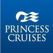 Princess Cruises - Mundomar Cruceros: España