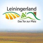Leiningerland - Das Tor zur Pfalz e. V.