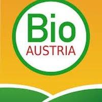 Bio Austria OOE