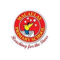 Macaulay Primary School