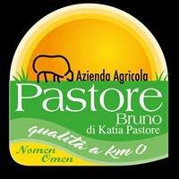 Azienda Agricola Pastore Bruno di Katia Pastore