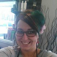 Hairbrained Ideaz