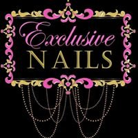 Exclusive Nails Perth