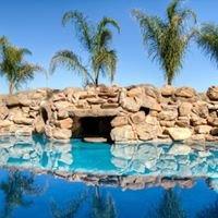 No Limit Pools & Spas